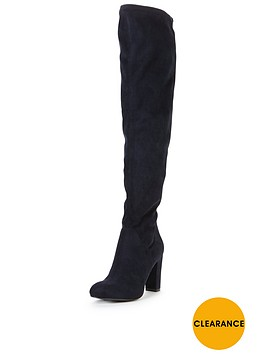 carvela-pace-over-the-knee-stretch-boot