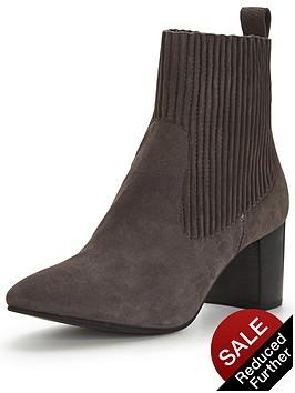 carvela-saturn-fancy-chelsea-boot