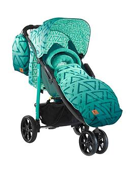 koochi-pushmatic-pushchair-havana