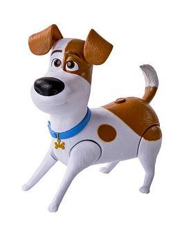 secret-life-of-pets-secret-life-of-pets-walking-talking-pet-max