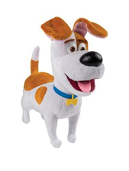 secret-life-of-pets-secert-life-of-pets-talking-plush-buddy-max