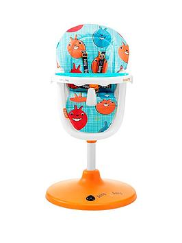 cosatto-3-sixti-highchair-hoppit