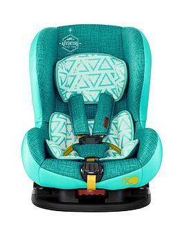 koochi-kickstart-group-1-car-seat