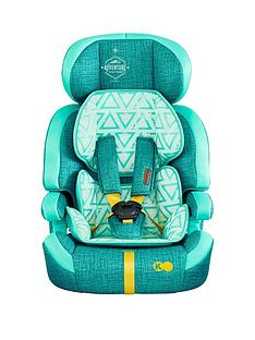 koochi-motohero-group-123-car-seat
