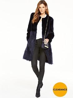 v-by-very-luxury-faux-fur-coat