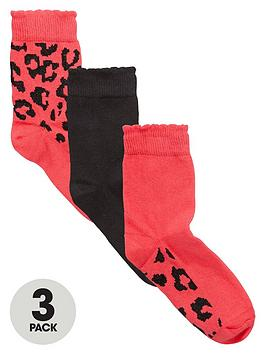 v-by-very-girls-leopard-print-lurexnbspsocks-3-pack