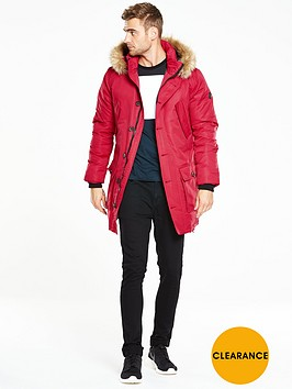 v-by-very-down-parka-coat