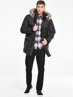 v-by-very-arctic-padded-down-parka-coat