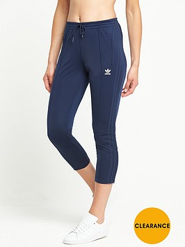 adidas-originals-blue-geology-cigarette-pant