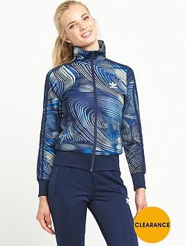 adidas-originals-geology-firebird-track-top-blue