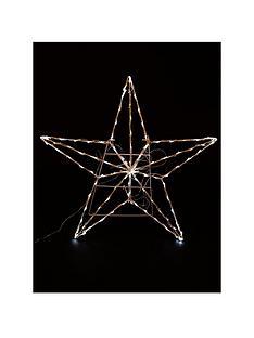 foldable-metal-star-light-outdoor-christmas-decoration