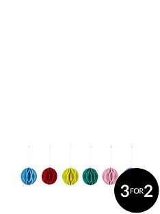 lantern-christmas-tree-baubles-set-of-6
