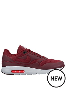 nike-air-max-1-ultra-se