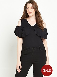 so-fabulous-cold-shoulder-bodysuit