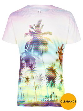river-island-boys-palm-tree-print-t-shirt