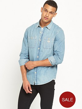 denim-supply-ralph-lauren-denim-amp-supply-rl-long-sleeve-denim-workwear-shirt