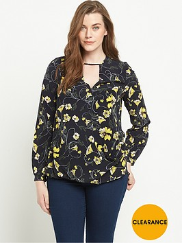 v-by-very-curve-print-wrap-front-blousenbsp
