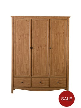 artisan-3-door-3-drawer-wardrobe