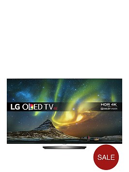lg-oled55b6v-55-inch-oled-4k-ultra-hd-hdr-smart-tv