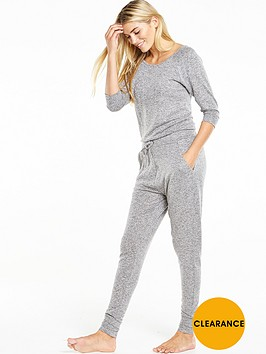 v-by-very-luxe-lounge-jumpsuitnbsp