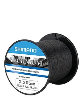 shimano-technium-qp-pb-1920m-026mm-8lb