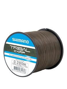shimano-tribal-carp-qp-cl-pb-790m-038mm-15lb