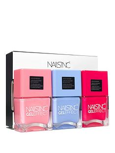 nails-inc-spring-it-on-collection