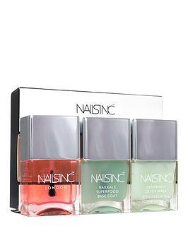 nails-inc-nail-power-collection