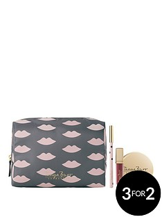 tanya-burr-sealed-with-a-kiss-cosmetic-bag-gift-set