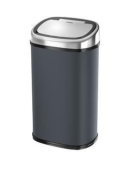 tower-58-litre-square-sensor-bin