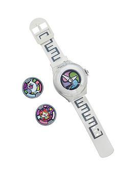 yokai-yo-kai-watch-season-1-watch