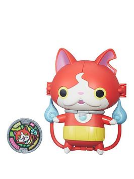 yokai-yo-kai-watch-converting-jibanyan-baddinyan