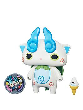 yokai-yo-kai-watch-converting-komasan-businessman