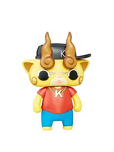 yokai-yo-kai-watch-hip-hop-hero-komajiro-electronic-figure