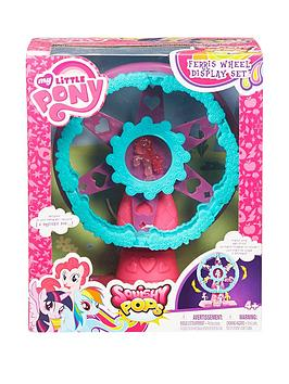 my-little-pony-squishy-pops-my-little-pony-ferris-wheel