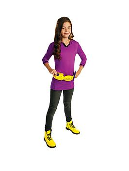 dc-super-hero-girls-super-hero-girls-batgirl-utility-belt