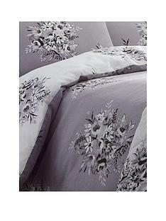 catherine-lansfield-floral-garden-cotton-rich-duvet-cover-set