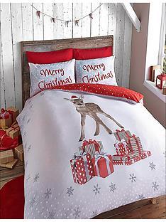 catherine-lansfield-christmas-deer-duvet-cover-setnbsp