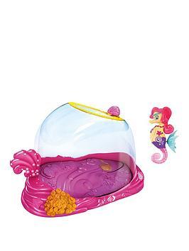 my-magical-seahorse-playset