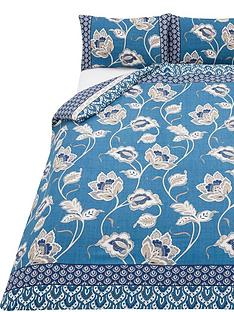 catherine-lansfield-kashmir-duvet-cover-and-pillowcase-set