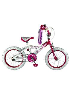 0b4ff0bc2ed 16in | Kids Bikes | Bikes & accessories | Sports & leisure | www ...