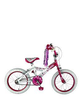 sonic-glamour-girls-bike-16-inch-wheel