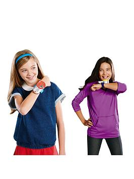 dc-super-hero-girls-walkie-talkies