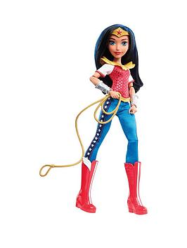 dc-super-hero-girls-super-hero-girls-wonder-woman-12-inch-action-doll
