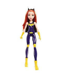 dc-super-hero-girls-batgirl-12-inch-action-doll