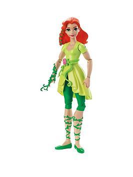 dc-super-hero-girls-dc-super-hero-girls-poison-ivy-6quot-action-figure
