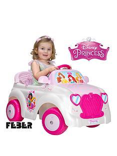 disney-princess-6v-car