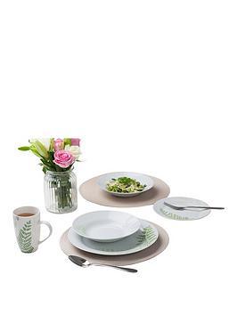 sabichi-evergreen-12-pc-dinner-set