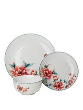 sabichi-blossom-12-pc-dinner-set