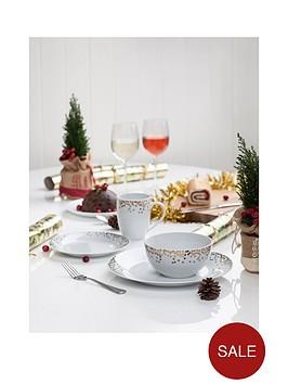 sabichi-gatsby-12-pc-dinner-set